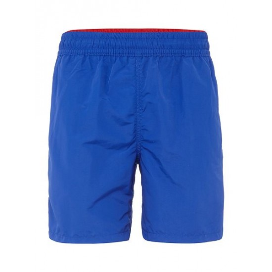 Ralph Lauren men's Classic Swim Shorts Royal
